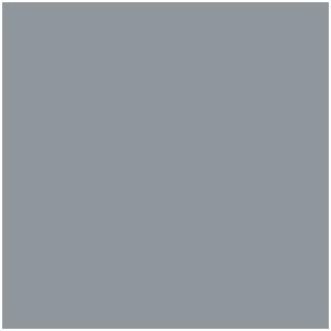 ecfa-adfdsfccredited-1